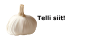 tellimeilt-button